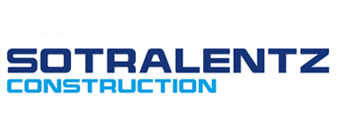Sotralentz Construction