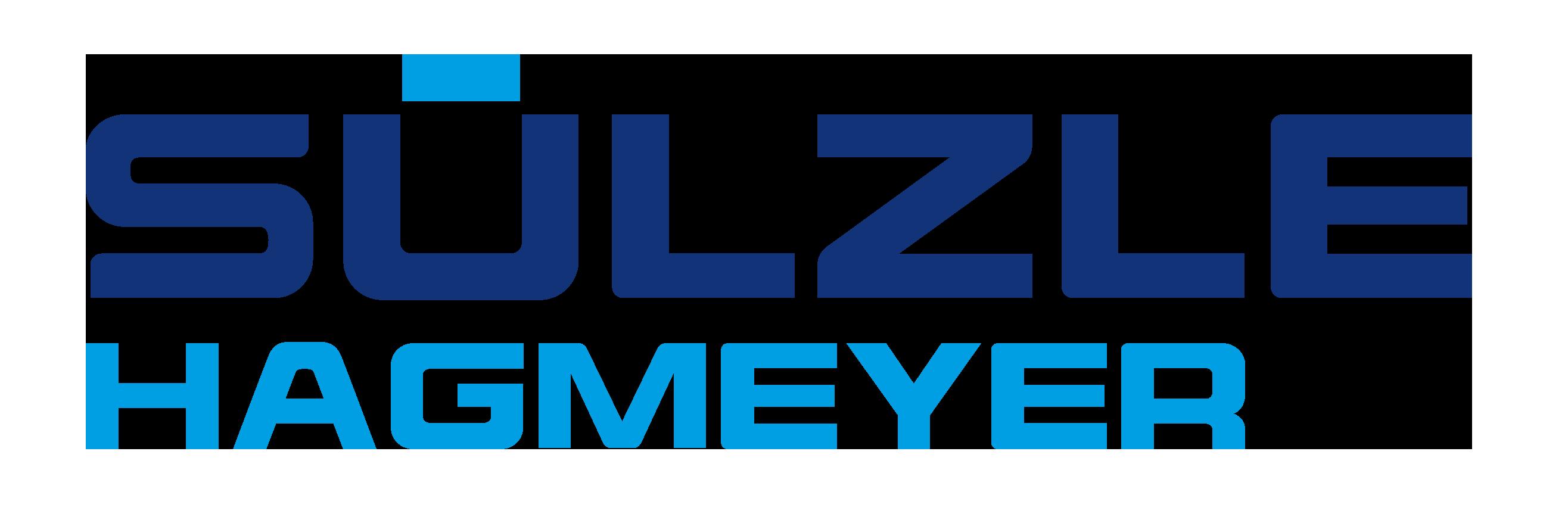 Suelzle Logo HAGMEYER