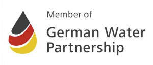 German-Water-Partnership-300x128