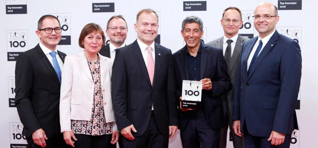 Siegerfoto SÜLZLE Gruppe TOP100 2016_Vorschau Website