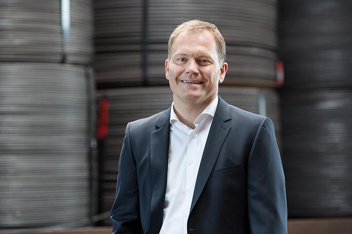SÜLZLE_STAHLPARTNER_PI_Uebernahme Max Schoen_Heinrich-Suelzle