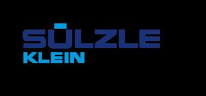 SÜLZLE KLEIN Logo