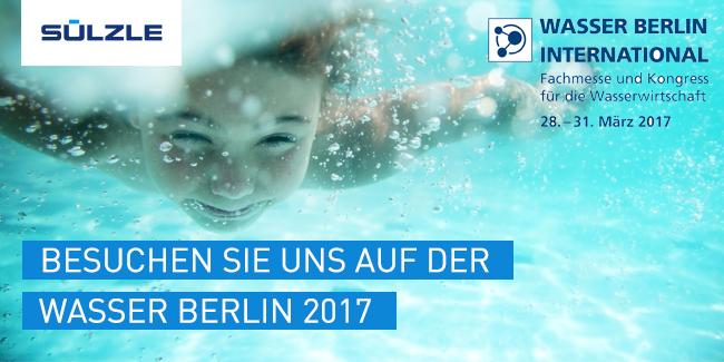 Header-Newsletter Wasser Berlin_1