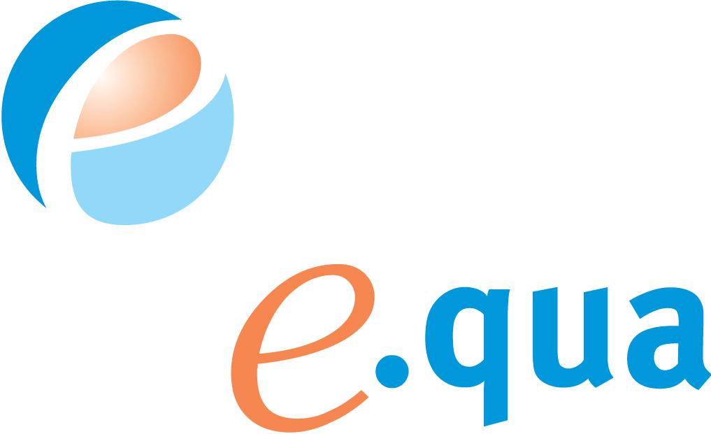 E-qua_Logo_internet