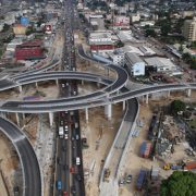 The 3rd Abidjan Bridge