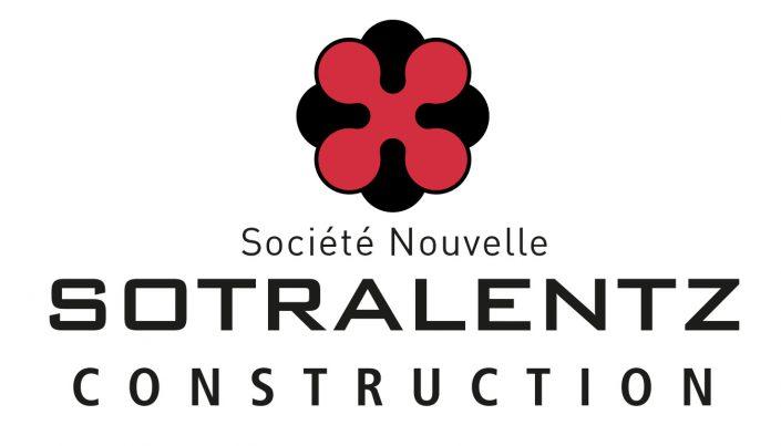 Sotralentz Logo