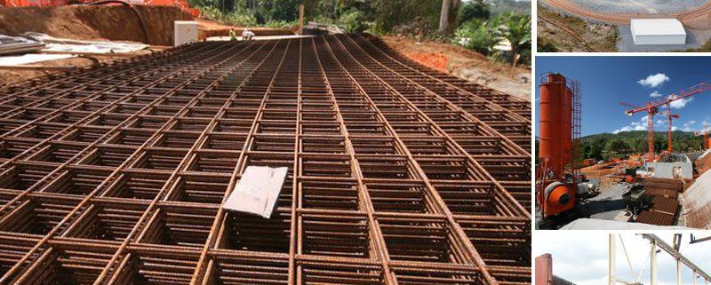 SOTRALENTZ Construction développe son activité