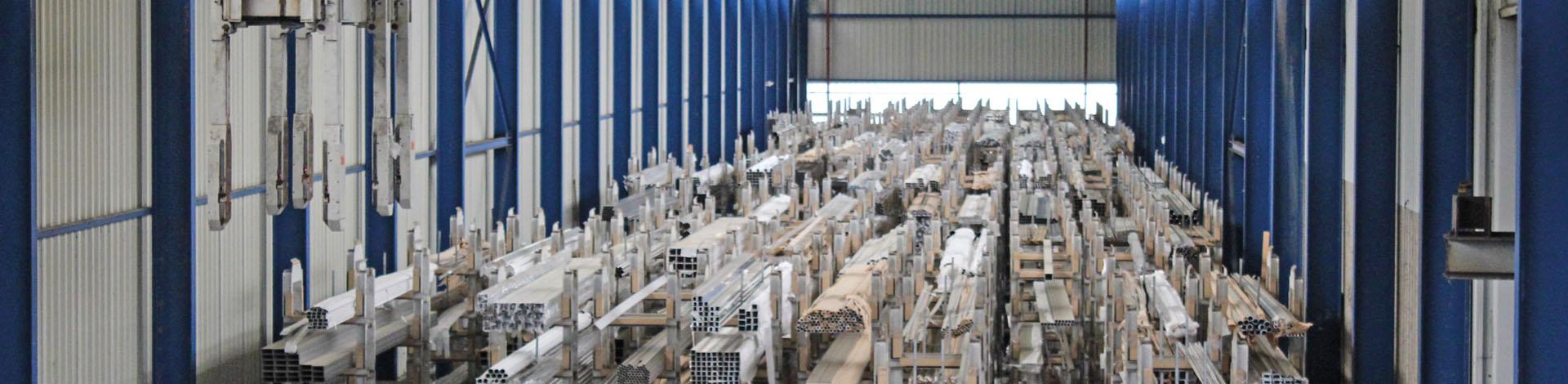 Stahl, Anarbeitung und mehr aus Geislingen an der Steige: SÜLZLE Hagmeyer