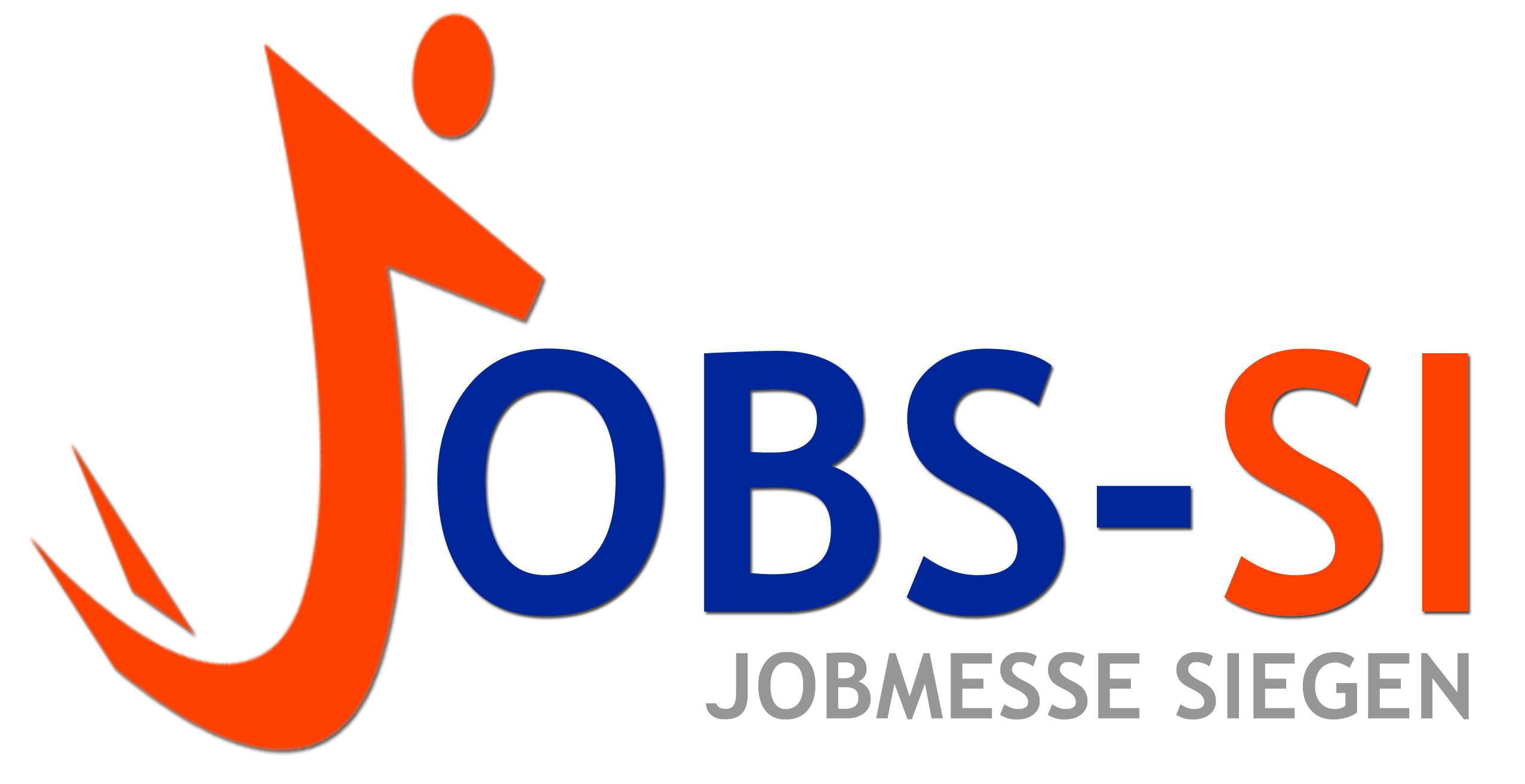 Logo-Jobs-Si
