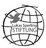 Lukas-Sperling-Stiftung