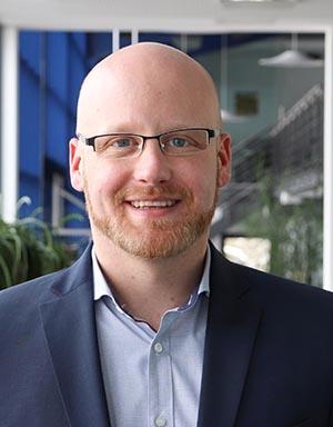 Standortleiter von Göppingen: Oliver Nöldner