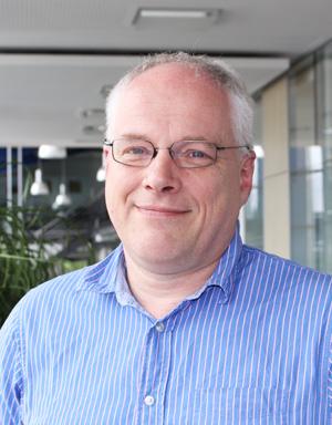 Vertrieb Profilstahl in Rosenfeld: Detlef Gutt