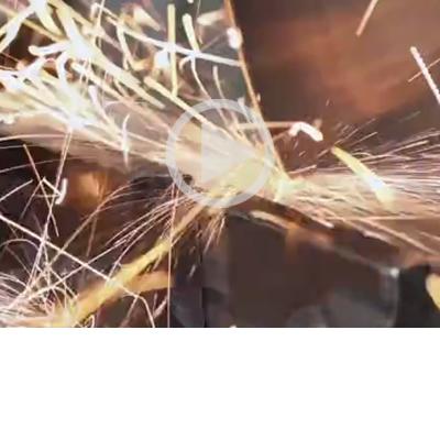 Der Infofilm zur Anarbeitung von SÜLZLE Stahlpartner