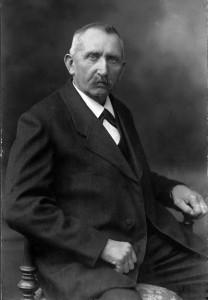 1880 Wilhelm Christian Sülzle