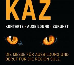 HGV_KAZ_Logo_4c_300dpi
