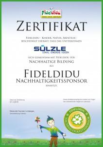 Zertifikate_SSK_032016_Internetversion