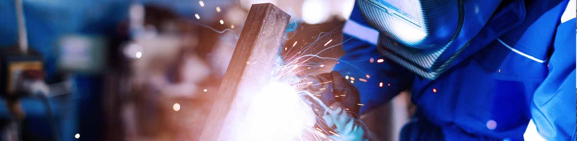 SÜLZLE Stahlpartner: Stahlhandel, Stahlbau, Anarbeitung, Streckengeschäft und mehr