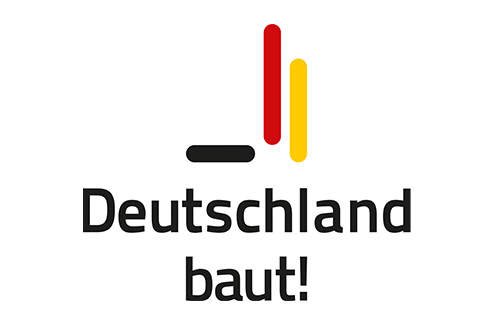 """""""Deutschland baut!"""" Unternehmerinitiative für die Fachkräftesicherung in der Baubranche"""