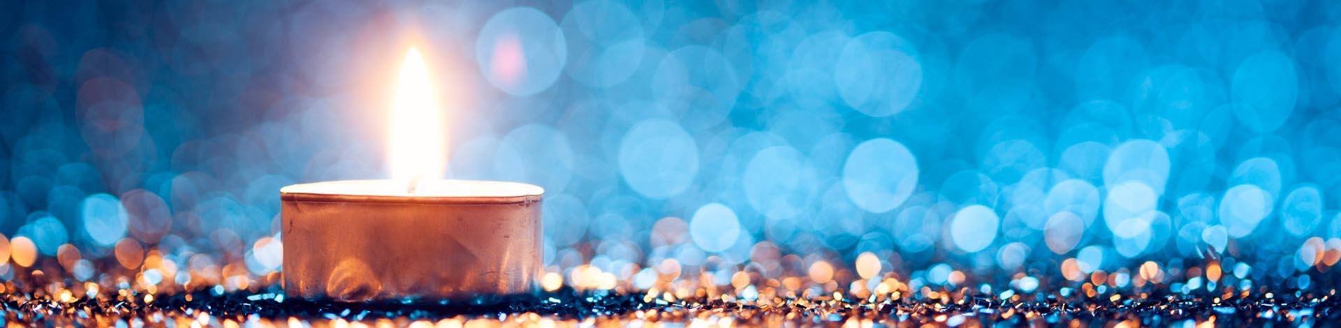 Die SÜLZLE Gruppe wünscht frohe Weihnachten 2018!